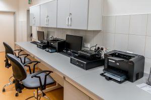 wielofunkcyjne drukarki atramentowe